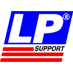 LP-Support