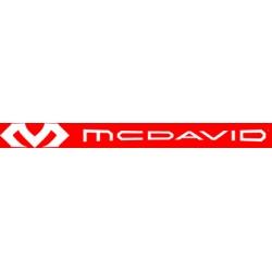 McDavid