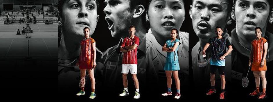 Kuvahaun tulos haulle yonex badminton banner