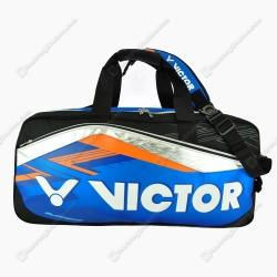 5972aab827 Victor Supreme Racket Bag BR9608 FO (VT-BR9608-FO)