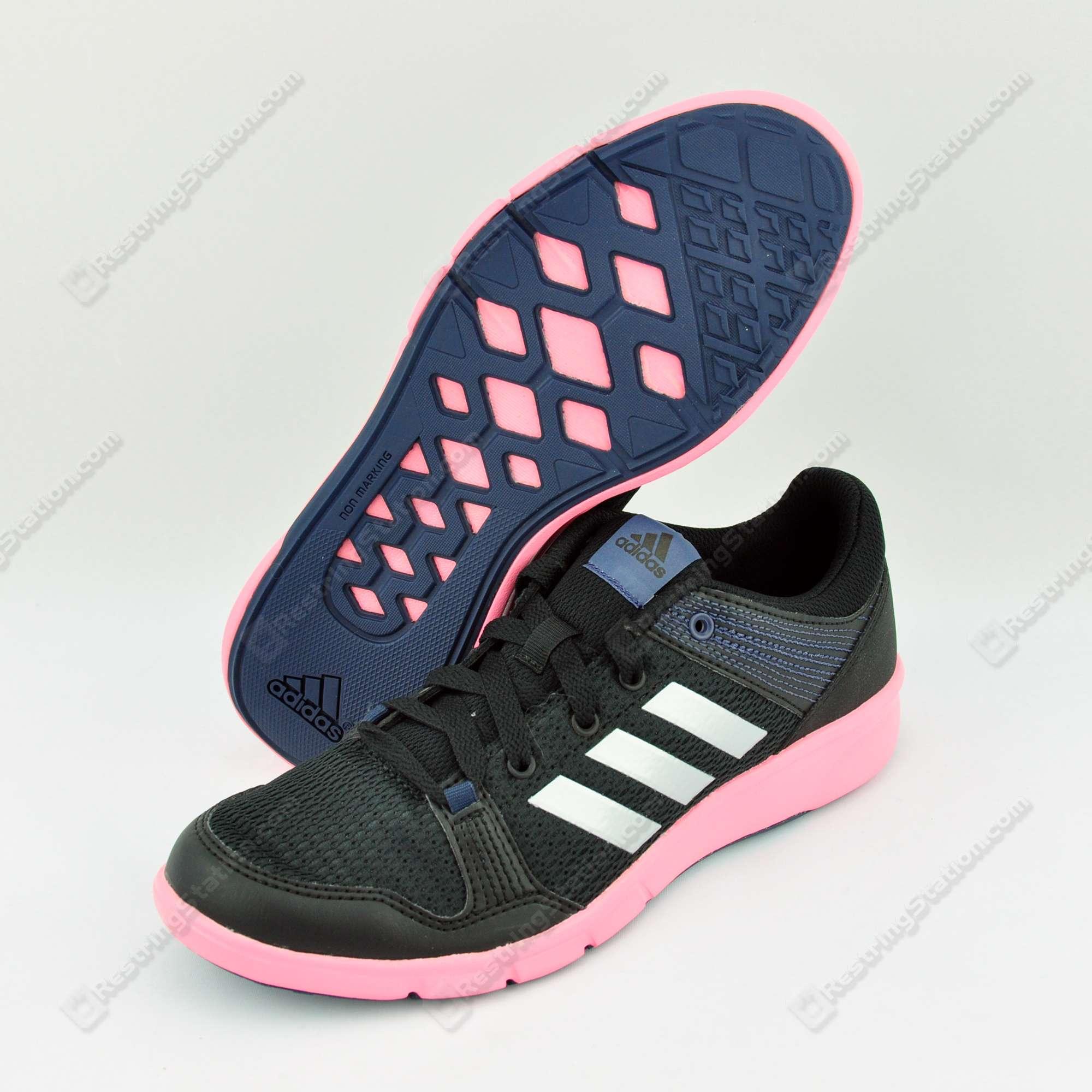 signore niraya formazione scarpe adidas